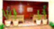 sala-estar-jardim1_1.jpg