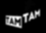 Logo_TamTam (1).png
