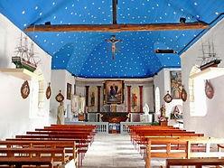 Chapelle de Penmern (intérieur).JPG