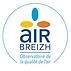 Air Breizh.png