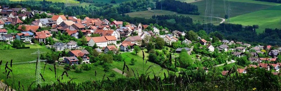 Weilheim.jpg