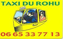 Taxi du Rohu.jpg