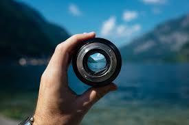 What Is Your Life Lens?