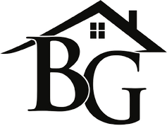 14449_BG_Renovations___Repair_2018_BG_Logo__1_-removebg-preview_edited.png