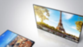 banner-display.jpg