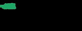 アセット5アセット 1.png