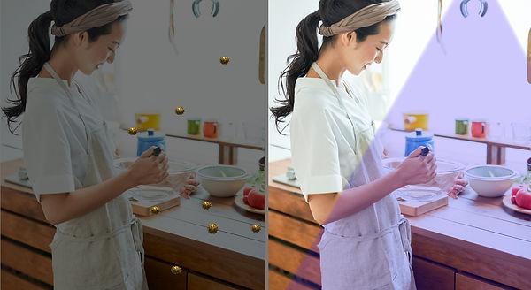 キッチンイメージ02.jpg