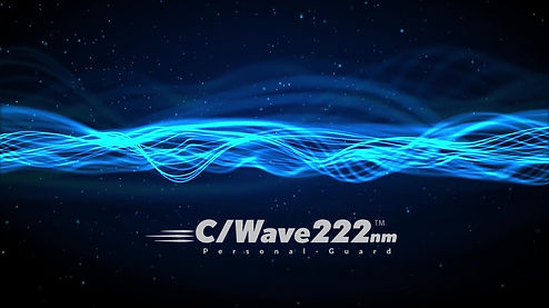 CWAVE222イメージ.jpg