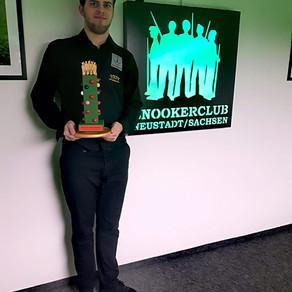 Winner of the Winners 2019