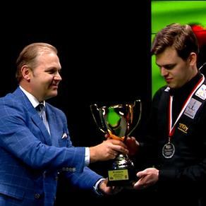 Polish Championships 2020