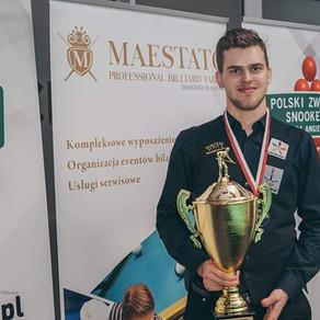 Polish Championship 2019