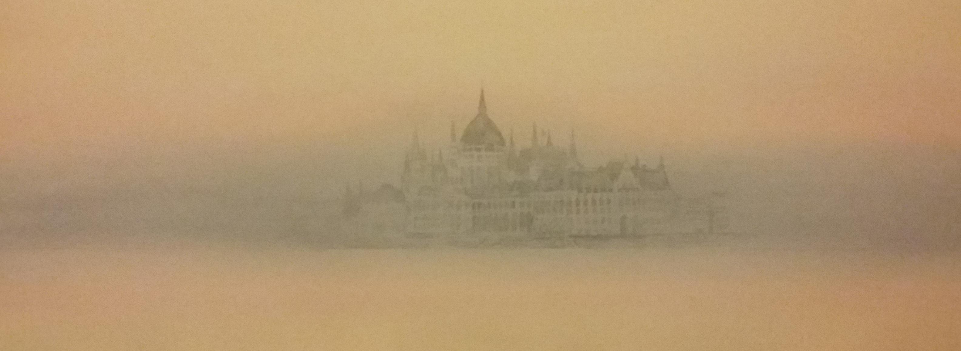 Apparition hongroise