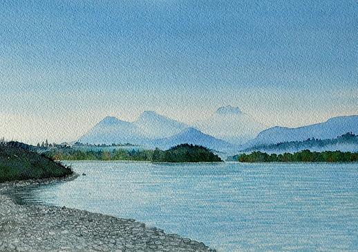Lac_de_Gruyères.jpg