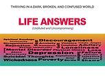 Life Answers (English US).jpg