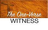 One-Verse (English US) Witness.jpg