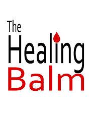 THE HEALING BALM.jpg