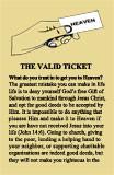 The Valid Ticket.jpg