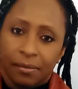 Deborah O Daniel (Toyin).png