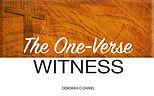 Divine Literature International (Evangelism eBook)
