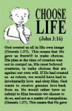 Choose Life.jpg