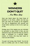 Winners Don't Quit.jpg