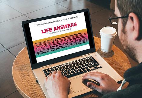 Life Answers.jpg
