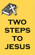 Two Steps to Jesus.jpg