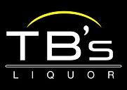 TBSliquor_white.JPG