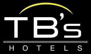 TB's Hotels Logo 06.png