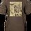 Thumbnail: Johnson Squares Shirt