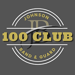 100 Club Dark.png