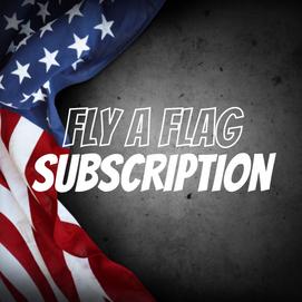 Fly a Flag