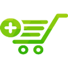 Shopper_m.png