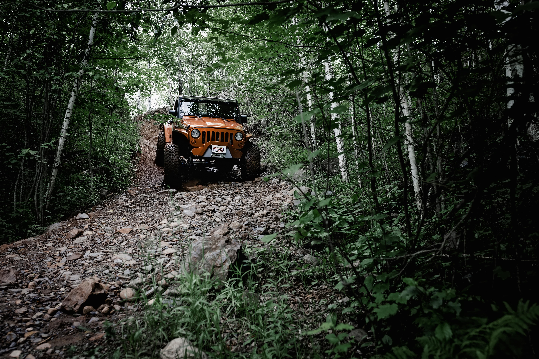 Summer_Jeeps_OHV Park_JillianDeChaine-13
