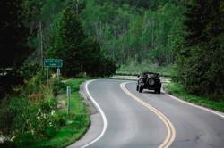 Summer_Road Trip_Grand Rapids_Jillian De