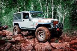 Summer_Jeeps_OHV Park_JillianDeChaine-10