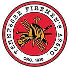 TFA Logo.jpg