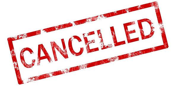 ielts-exam-cancellation1-1024x497.jpg