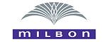 logo_milbon.png