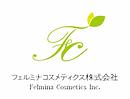 logo_フェルミナ.png