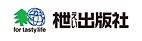 logo_枻出版社.png