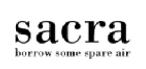 logo_sacra.png