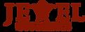 logo_ワイマック.png