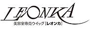 logo_leonka.png