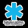 logo_サルーテラボ.png