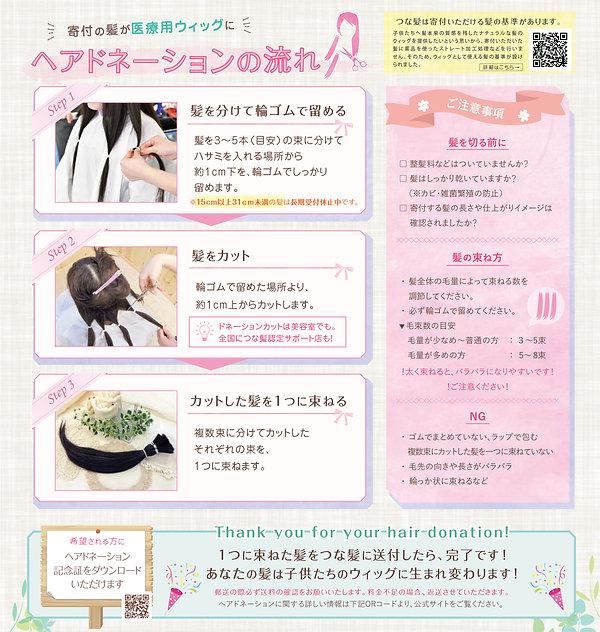 つな髪説明書.jpg