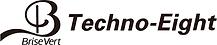 logo_テクノエイト.png