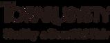logo_towaru.png