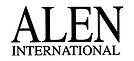 logo_ALEN.png
