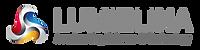 logo_lumielina(リュミエリーナ).png